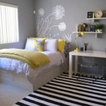 Home Decoration Ideas In Limited Budget 004