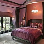 Home Decoration Ideas In Limited Budget 009