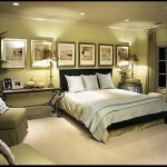 Home Decoration Ideas In Pakistan 001 150x150 stylish interior designing furnitures