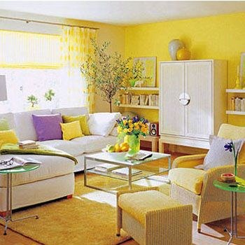 Home Decoration Ideas In Pakistan 0013 Style Pk