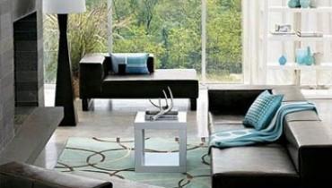 Home Decoration Ideas In Pakistan 0015