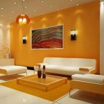 Home Decoration Ideas In Pakistan 006 150x150 stylish interior designing furnitures