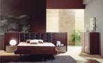 Home Decoration Ideas In Pakistan 008