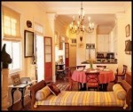 Home Decoration Ideas In Pakistan 010