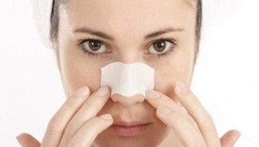 How Can We Remove Blackheads 001