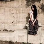 Inayaa Jewellery Collection 2012-2013 For Women 003
