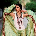 Inayaa Jewellery Collection 2012-2013 For Women 004