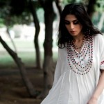 Inayaa Jewellery Collection 2012-2013 For Women 005