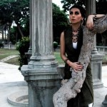 Inayaa Jewellery Collection 2012-2013 For Women 008