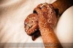 Indian Mehndi Designs 2013 0010