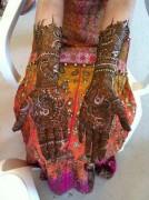 Indian Mehndi Designs 2013 0012