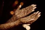 Indian Mehndi Designs 2013 0016