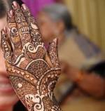 Indian Mehndi Designs 2013 0017