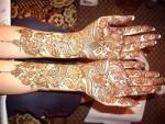 Indian Mehndi Designs 2013  002