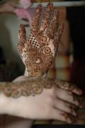 Indian Mehndi Designs 2013  003