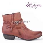 Insignia Winter Range 2012-13 for Women 012