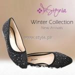 Insignia Winter Range 2012-13 for Women 015