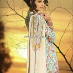 Khaadi Winter Collection 2012-13 for Women 002