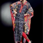 Khaadi Winter Collection 2012-13 for Women 003
