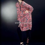 Khaadi Winter Collection 2012-13 for Women 004
