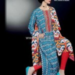 Khaadi Winter Collection 2012-13 for Women 005