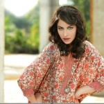 Khaadi Winter Collection 2012-13 for Women 006