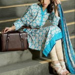 Khaadi Winter Collection 2012-13 for Women 008