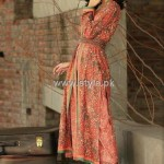 Khaadi Winter Collection 2012-13 for Women 010