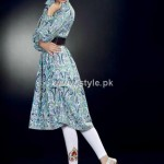 Khaadi Winter Collection 2012-13 for Women 013