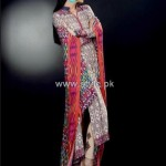 Khaadi Winter Collection 2012-13 for Women 014