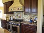 Kitchen Decoration Ideas 2013 001