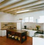 Kitchen Decoration Ideas 2013 0010