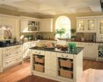 Kitchen Decoration Ideas 2013 0011