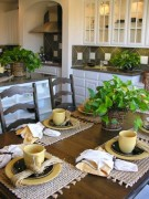 Kitchen Decoration Ideas 2013 0012