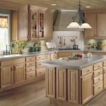 Kitchen Decoration Ideas 2013 0013