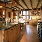 Kitchen Decoration Ideas 2013 0014