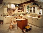 Kitchen Decoration Ideas 2013 0015