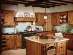 Kitchen Decoration Ideas 2013 0017
