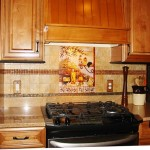 Kitchen Decoration Ideas 2013 002