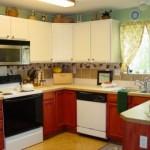 Kitchen Decoration Ideas 2013 003