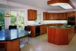 Kitchen Decoration Ideas 2013 004