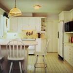 Kitchen Decoration Ideas 2013 005