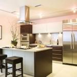 Kitchen Decoration Ideas 2013 006