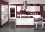 Kitchen Decoration Ideas 2013 007