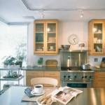 Kitchen Decoration Ideas 2013 008