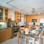 Kitchen Decoration Ideas 2013 009