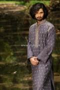 Kurta Shalwar 2013 For Men 001