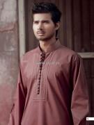 Kurta Shalwar 2013 For Men 003