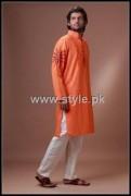Kurta Shalwar 2013 For Men 009