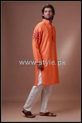 kurta shalwar 2013 for men 009 stylepk